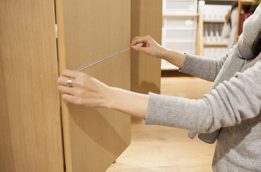 【1K・1LDK】1人暮らしでお部屋のサイズアップを検討している方必見!賢いインテリアコーディネート