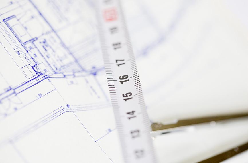 1人暮らしの方必見! 立地や家賃以外にも物件を決める前に「測っておきたい」チェックポイントと方法