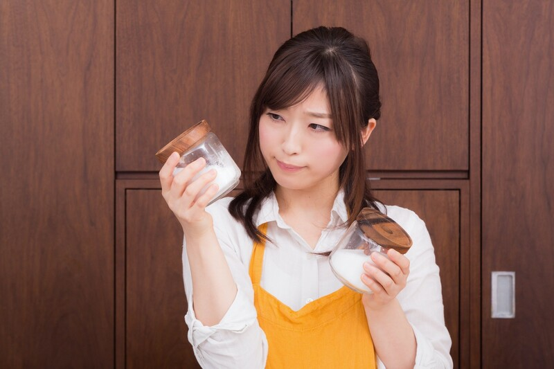 引越し先へ、調味料や粉類を安全に持って行くためのポイントは?