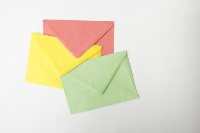 引っ越しするときは手続きを忘れずに!郵便転送サービスの利用方法