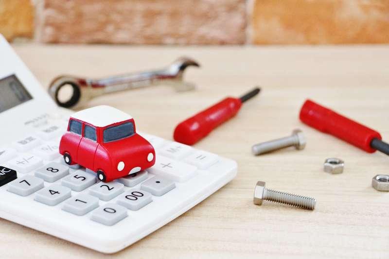 引っ越したら車検証の住所変更も必要?届け出方法や必要書類について